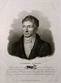 Antonio Porati. Stipple engraving by G. Rados, junior, after Wellcome V0004741.jpg