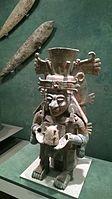Antropología - Museo Nacional de Antropología ovedc wikimania 014.jpg
