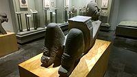 Antropología - Museo Nacional de Antropología ovedc wikimania 049.jpg
