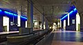 Antwerp central station level -2 track 22 (DSCF4772).jpg