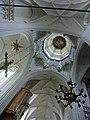 Antwerpen-Liebfrauenkathedrale58405.jpg