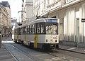 Antwerpen - Antwerpse tram, 23 juli 2019 (062, Sint-Katelijnevest).JPG