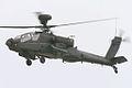 Apache - RNAS Culdrose 2008 (2731729741).jpg