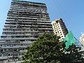 Apartments,tall,mumbai,TN549.JPG