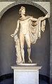 Apollo del Belvedere.jpg