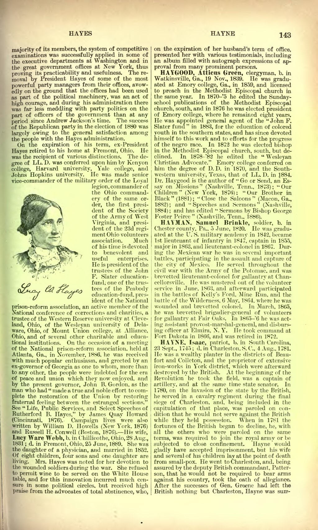 Pageappletons cyclopædia of american biography 1892 volume 3