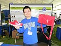 April 19, 2013 - P3 Design Expo, Delaware Phase 2 (8757971993).jpg