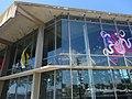 Aquarium Barcelona - Est.jpg
