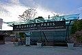Aquarium de Paris, Paris 2010.jpg