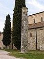 Aquileia 02-2009 - panoramio - adirricor (5).jpg