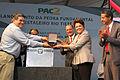 Araçatuba - SP.jpg