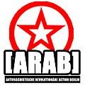 Arab-logo.jpg