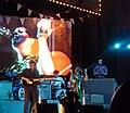 Arcade Fire at Coachella 2011 (5677087760).jpg
