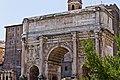 Arch Of Septimius Severus (51793216).jpeg