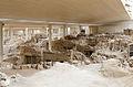 Archaeological site of Akrotiri - Santorini - July 12th 2012 - 80.jpg