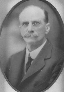 Archibald Watson (mayor) Lord Mayor of Brisbane