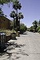 Architecture, Arizona State University Campus, Tempe, Arizona - panoramio (156).jpg