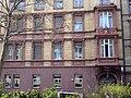 Architekturteile Parcusstraße an Nr 3.jpg
