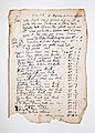 Archivio Pietro Pensa - Esino, D Elenchi e censimenti, 019.jpg