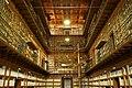 Archivio storico comunale.jpg