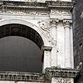 Arco trionfale del Castel Nuovo, 06.JPG