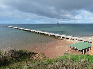 Ardrossan, South Australia