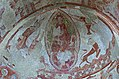Areines (Loir-et-Cher) (15447338848).jpg