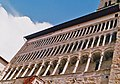 Arezzo-Renaissance-Loggia.jpg