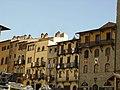 Arezzo 2004 (5).jpg