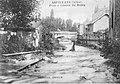 Arfeuilles (Allier) Pont à l'entrée du Bourg.jpg