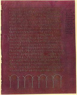 Argenteus 65 01