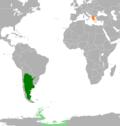 Argentina Greece Locator.png