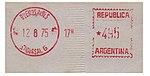 Argentina stamp type PO-G1.jpg