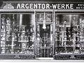 Argentor-Werke Vienna.jpg