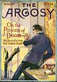 Argosy 191508.jpg