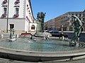 Ariónova kašna - panoramio.jpg