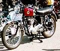 Ariel HS 500 cc 1955.jpg