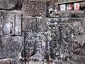 Arinj Tukh Manuk chapel (19).jpg