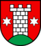 Coat of Arms of Aristau