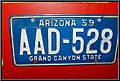 Arizona 1959 license plate.jpg
