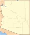 Arizona Locator Map.PNG