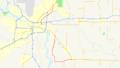 Arkansas 161.png
