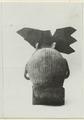 Arkeologiskt föremål från Teotihuacan - SMVK - 0307.q.0148.tif