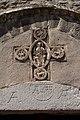 Arles-sur-Tech, Abadia de Santa Maria d'Arles PM 47133.jpg