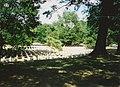 Arlington National Cemetery August 2002 08.jpg