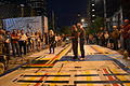 Armand Vaillancourt - Performance publique Montréal - 19.jpg