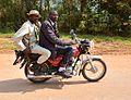 Armed Bike, Uganda (15681384829).jpg