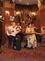 Armenian folk music 3.JPG