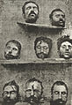 Armenian genocide heads.jpg