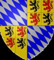 Armoiries Hainaut-Bavière.png